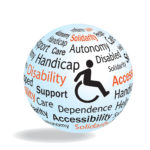disabled-ball