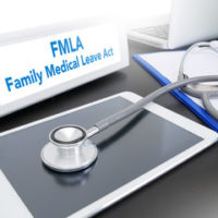 The image for FMLA